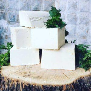 ısırgan otu zeytinyağı sabunu gökharman doğal organik sabun